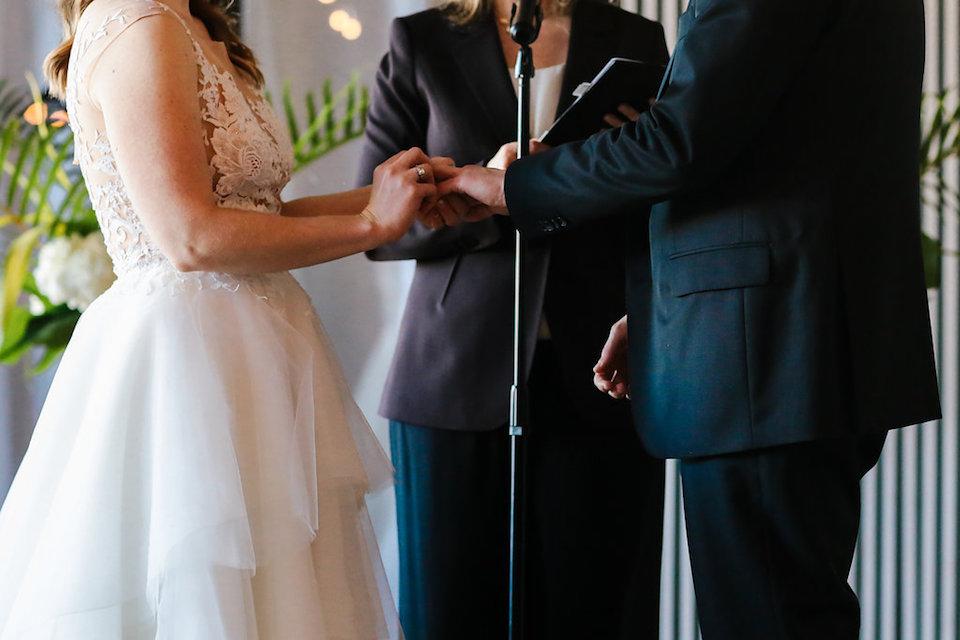 Wedding-Photo-125.jpg