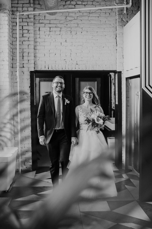 Wedding-Photo-159.jpg
