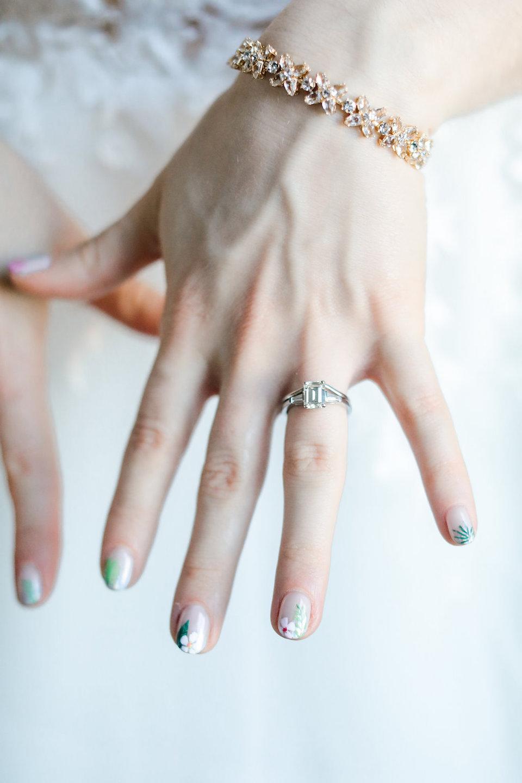 Wedding-Photo-168.jpg