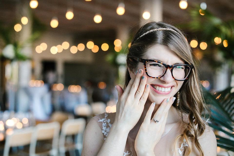 Wedding-Photo-171.jpg