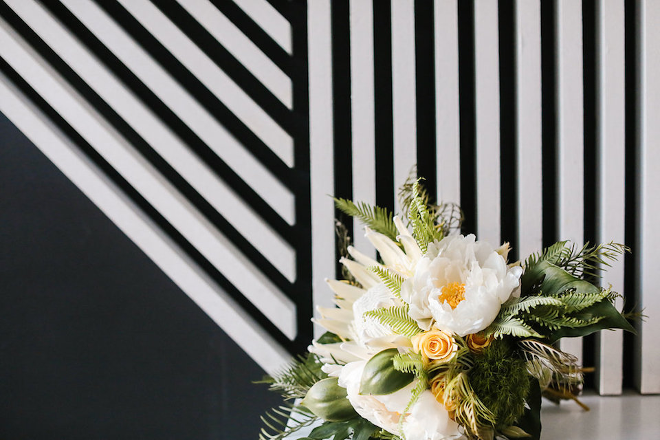 Wedding-Photo-180.jpg