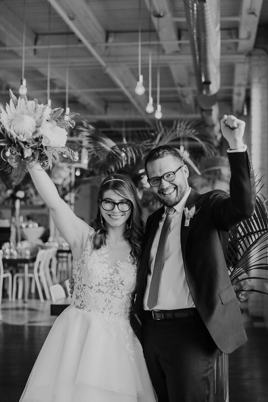 Wedding-Photo-192.jpg