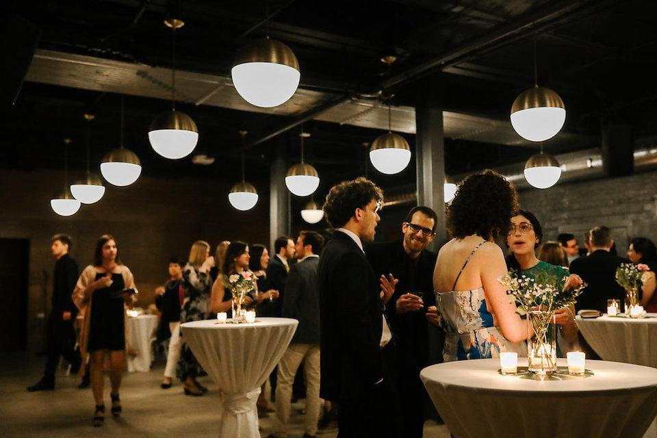 Wedding-Photo-234.jpg