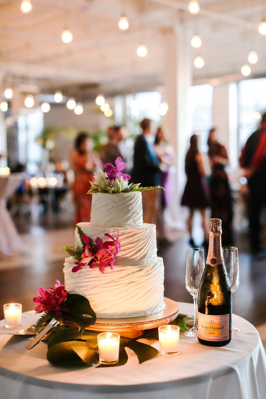 Wedding-Photo-242.jpg