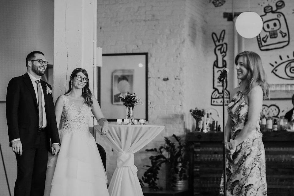 Wedding-Photo-284.jpg