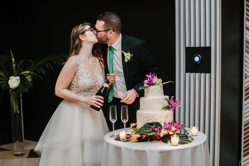 Wedding-Photo-350.jpg
