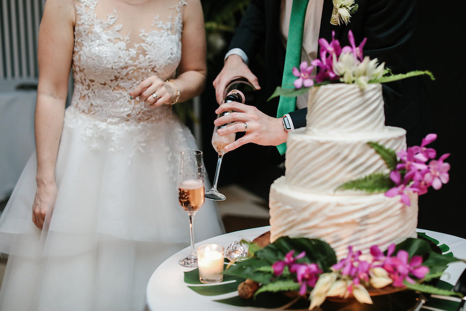Wedding-Photo-351.jpg