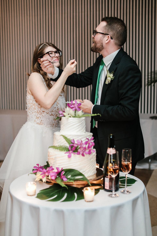Wedding-Photo-363.jpg