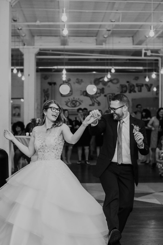Wedding-Photo-406.jpg