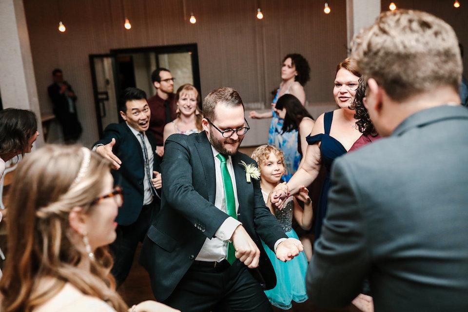 Wedding-Photo-455.jpg