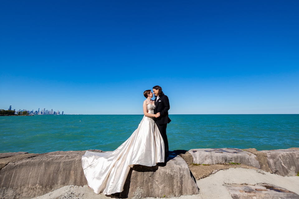 Sarah+Dan Wedding-231.jpg