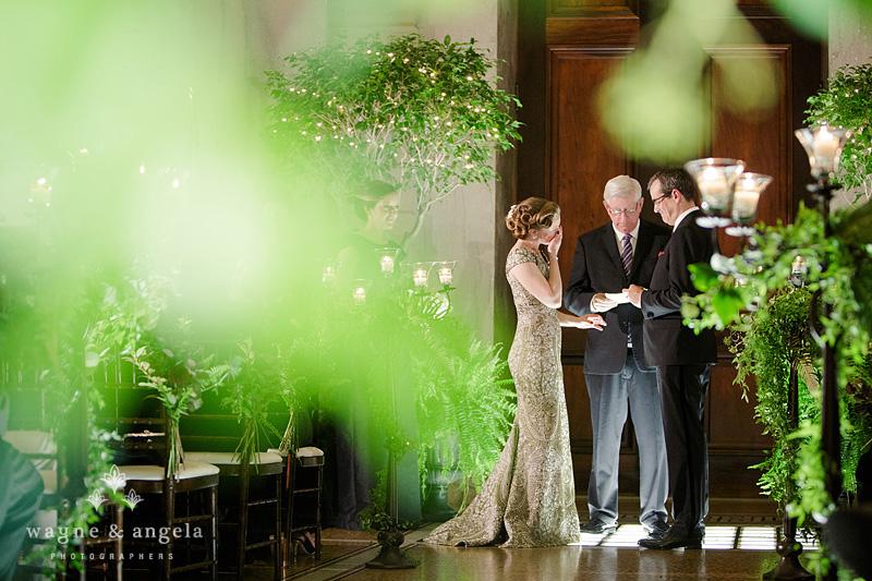 Wayne & Angela Photography