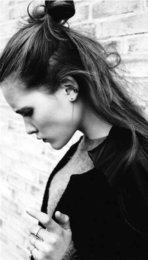 6-Le-Fashion-Blog-19-Ways-To-Wear-A-Half-Up-Top-Knot-Bun-Long-Hair-Rings-Via-Johanne-Bruun.jpg