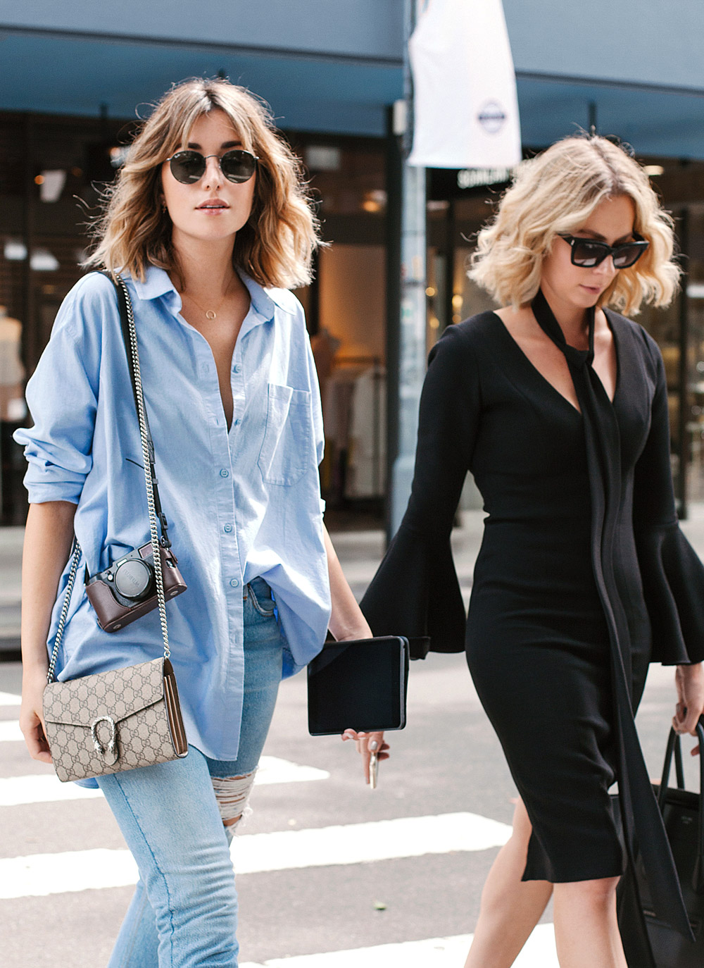 chronicles-of-her-street-style-sisters02.jpg