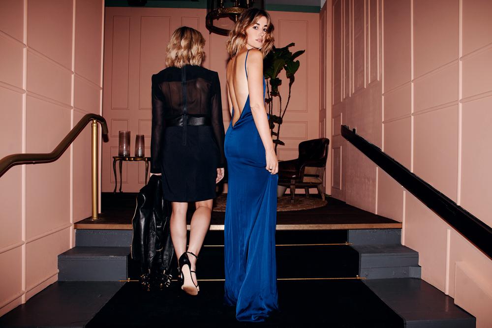 backless-evening-dress-chronicles-of-her-.jpg