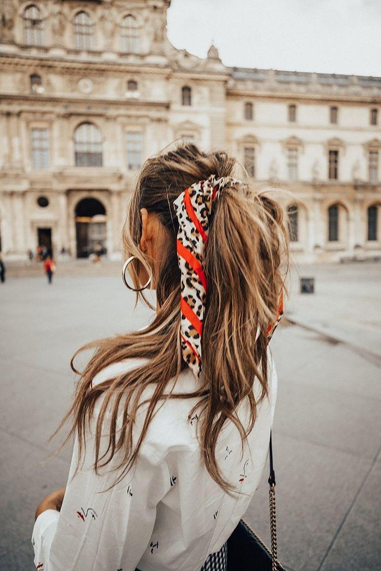 Hair accessoire.JPG