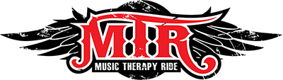 Music_Therapy_Ride-LOGO-400px.png