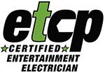 ETCP Certified Electrician_web.jpg