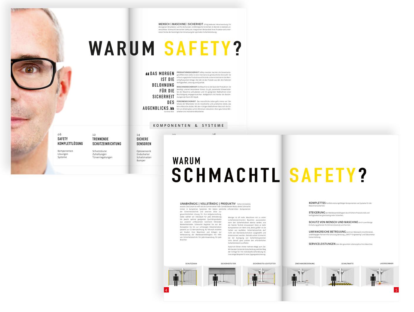 safety02.jpg