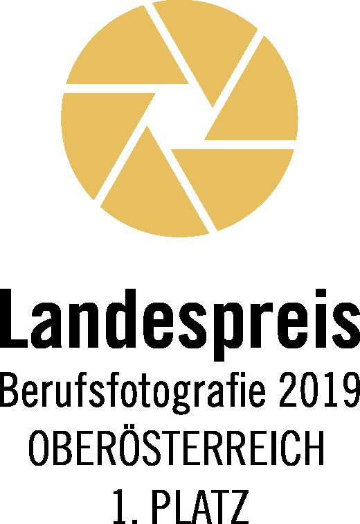 Logo_OOE_1Platz.png