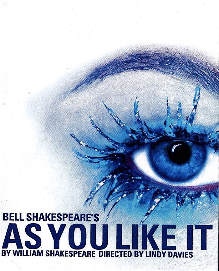 AS YOU LIKE IT EYE.jpg