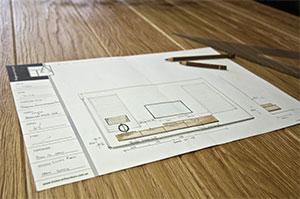SketchSmall.jpg