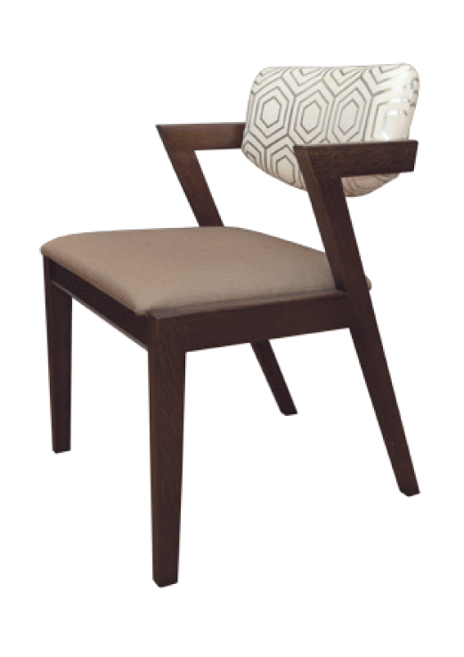 Riparian_dining chairs.jpg