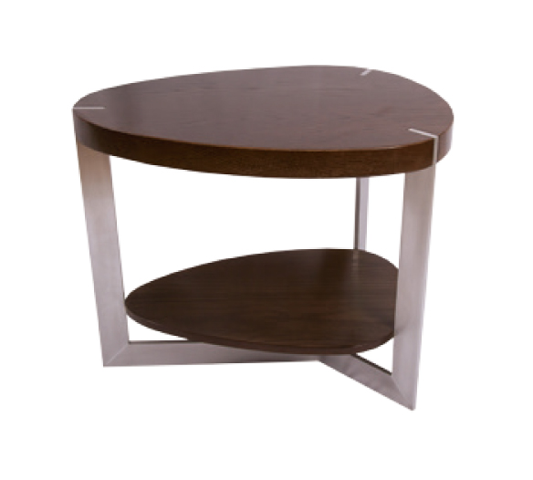 Riparian_occasional table.jpg