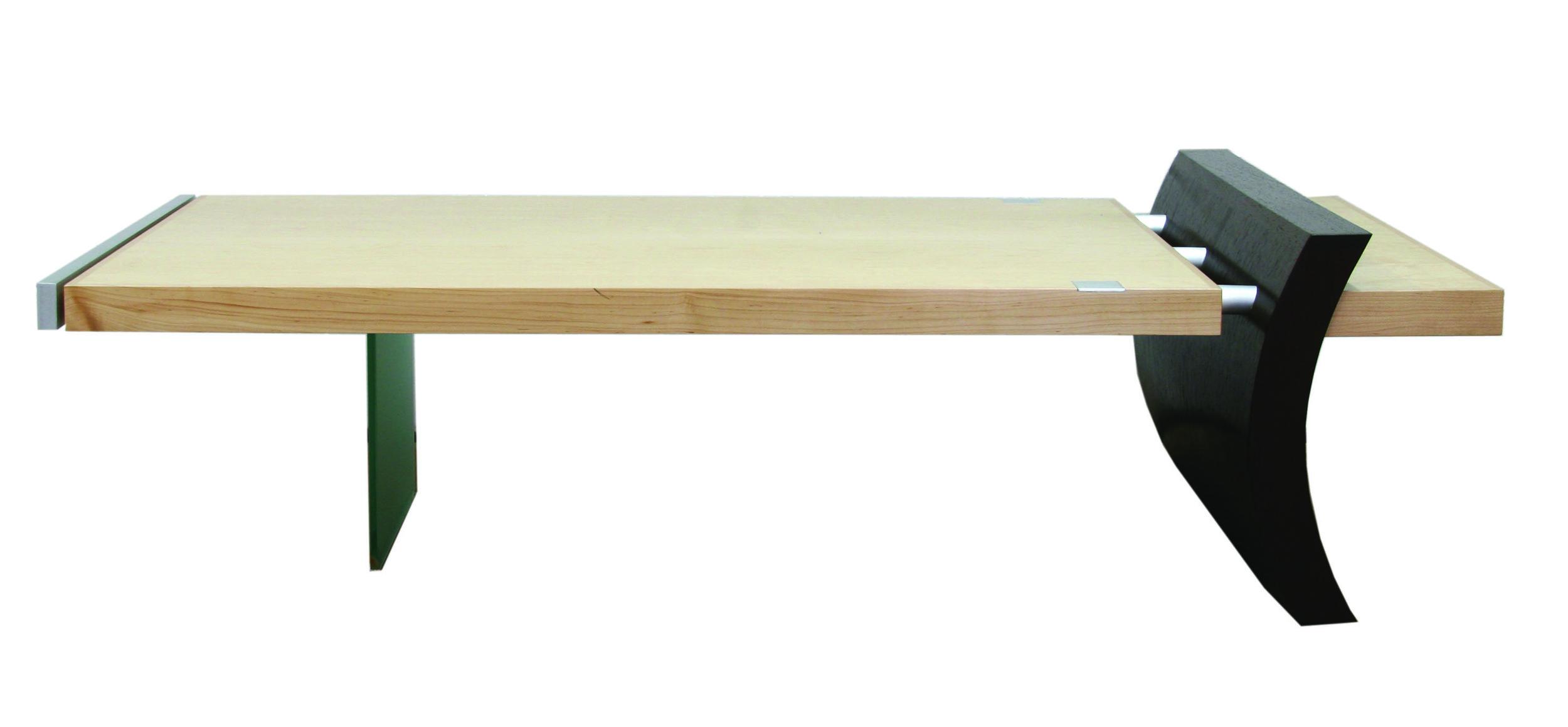 Signature_coffee table.jpg