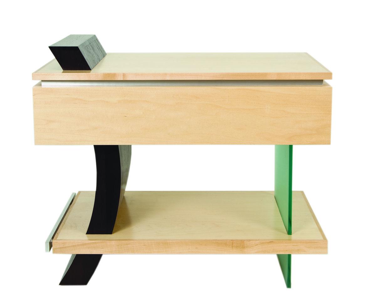 Signature_ocassional table.jpg