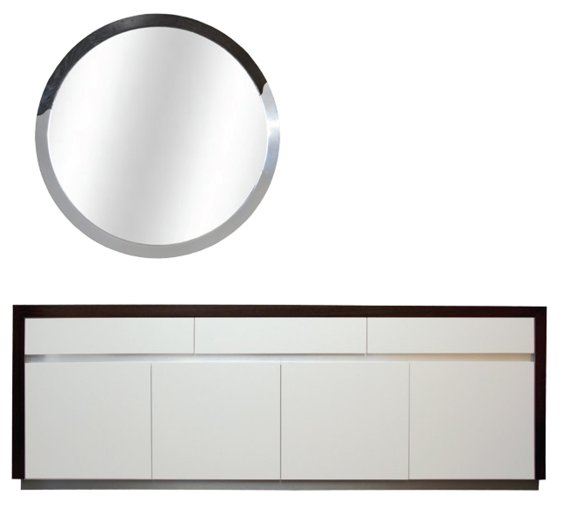 Eclipse_Buffet + mirror.jpg