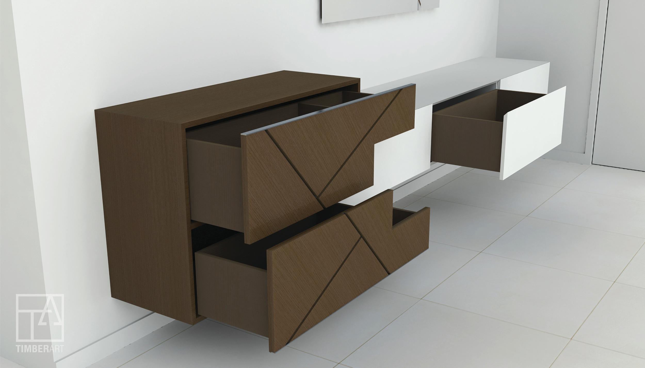 Timberart Bespoke Designer Furniture