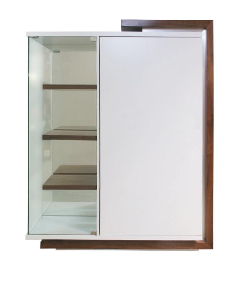 Silver Slip_cocktail cabinet.jpg
