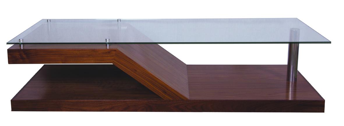 Silver Slip_coffee table.jpg