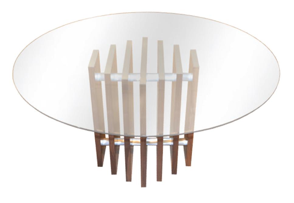 Silver Slip_table.jpg