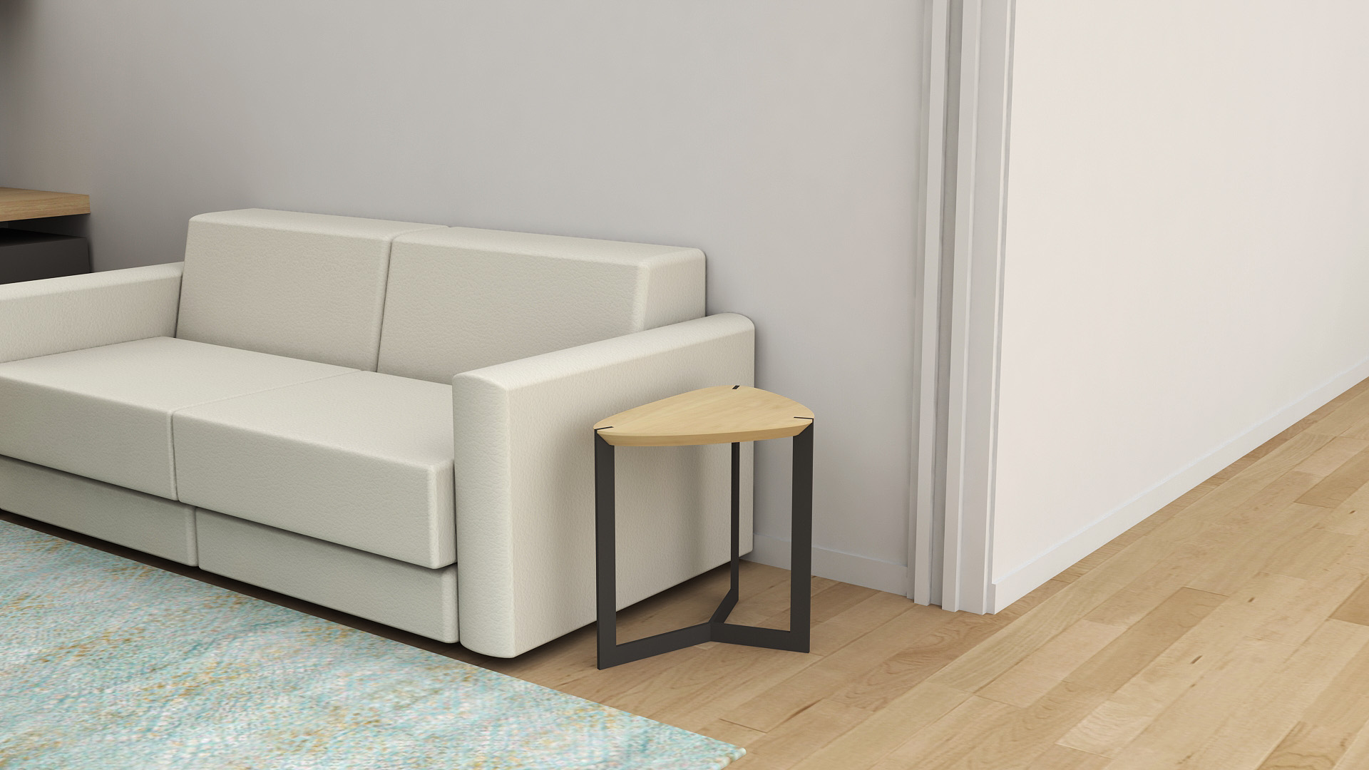 2471 OCCASIONAL TABLE 1.jpg