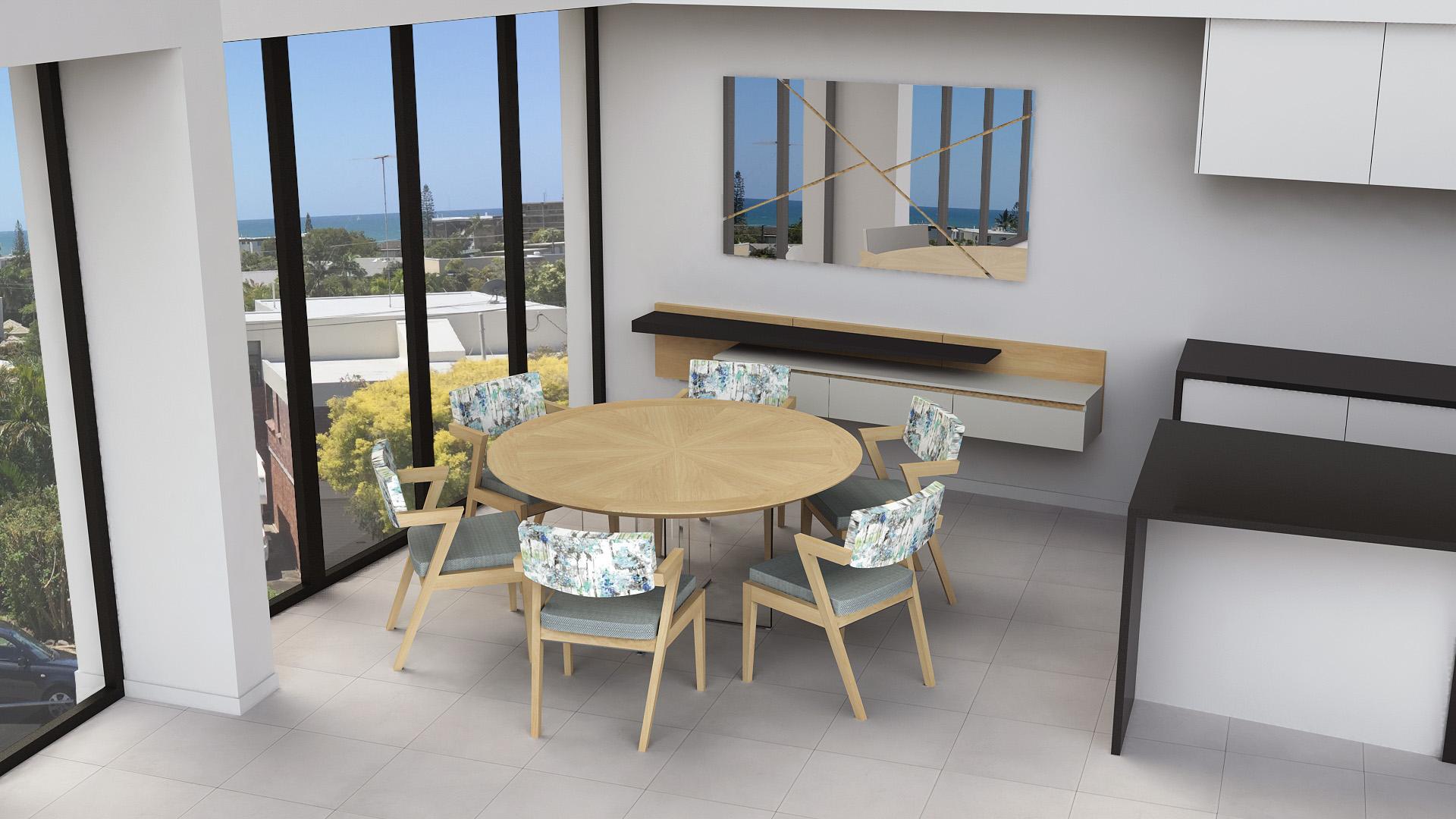 2440 DINING TABLE 1.jpg