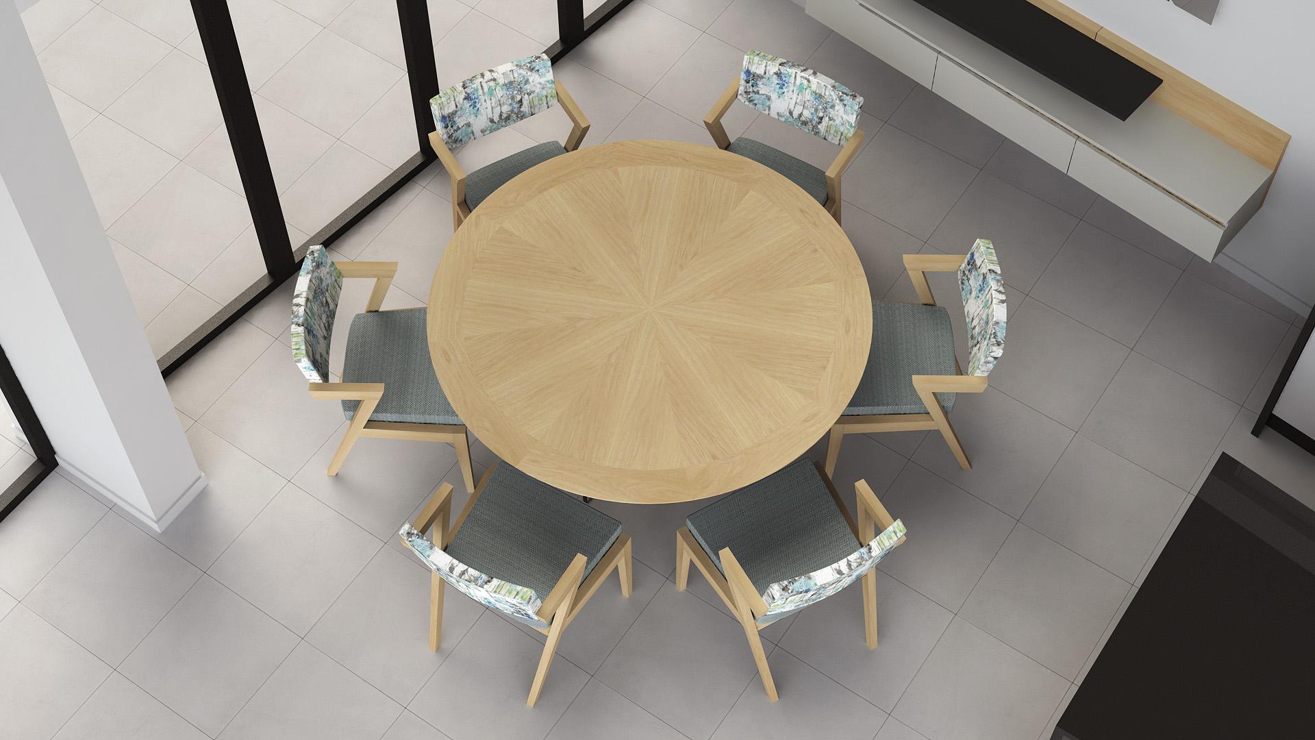 2440 DINING TABLE 2.jpg