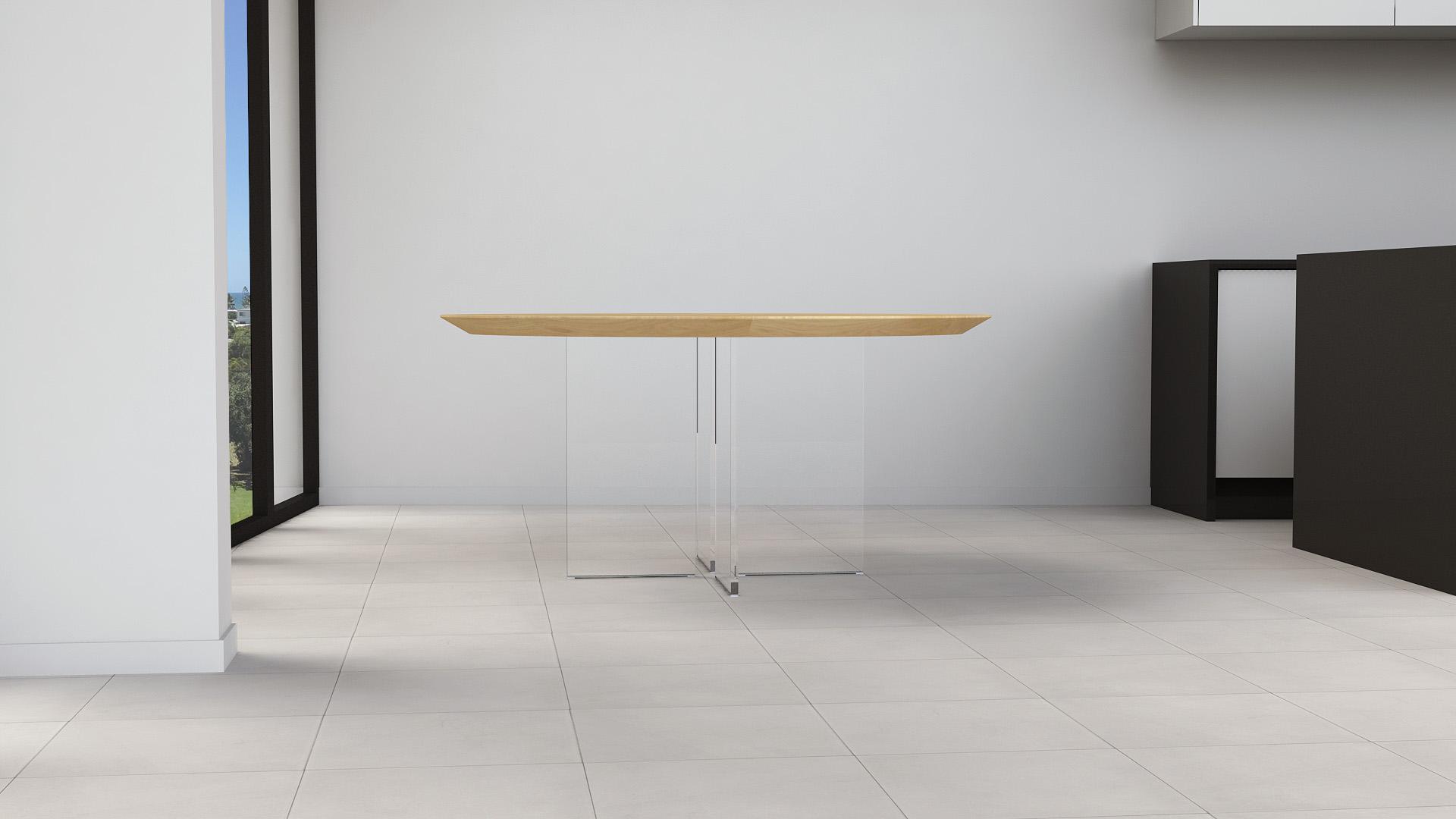 2440 DINING TABLE 3.jpg