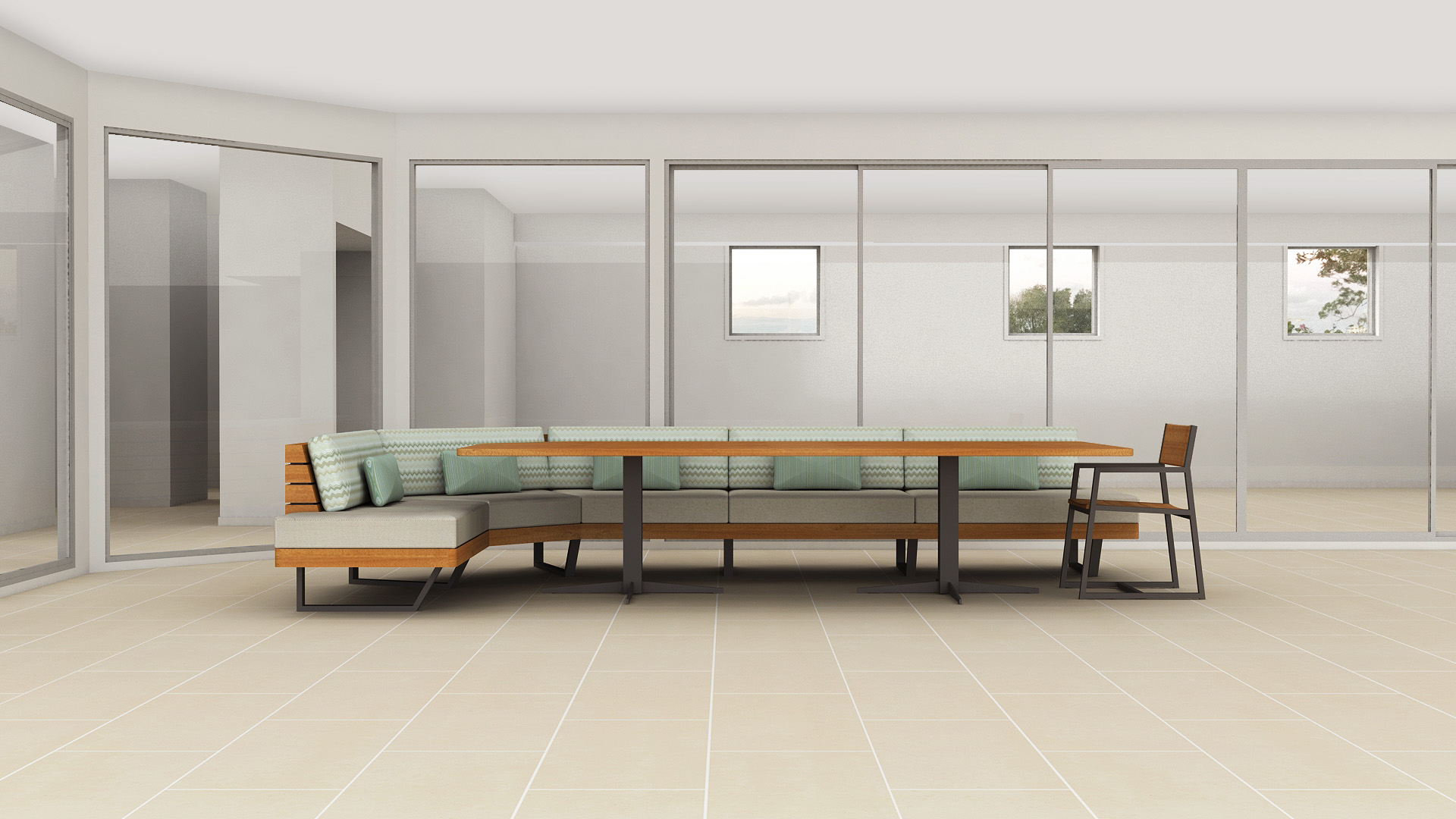 2538 OUTDOOR DINING TABLE 1.jpg