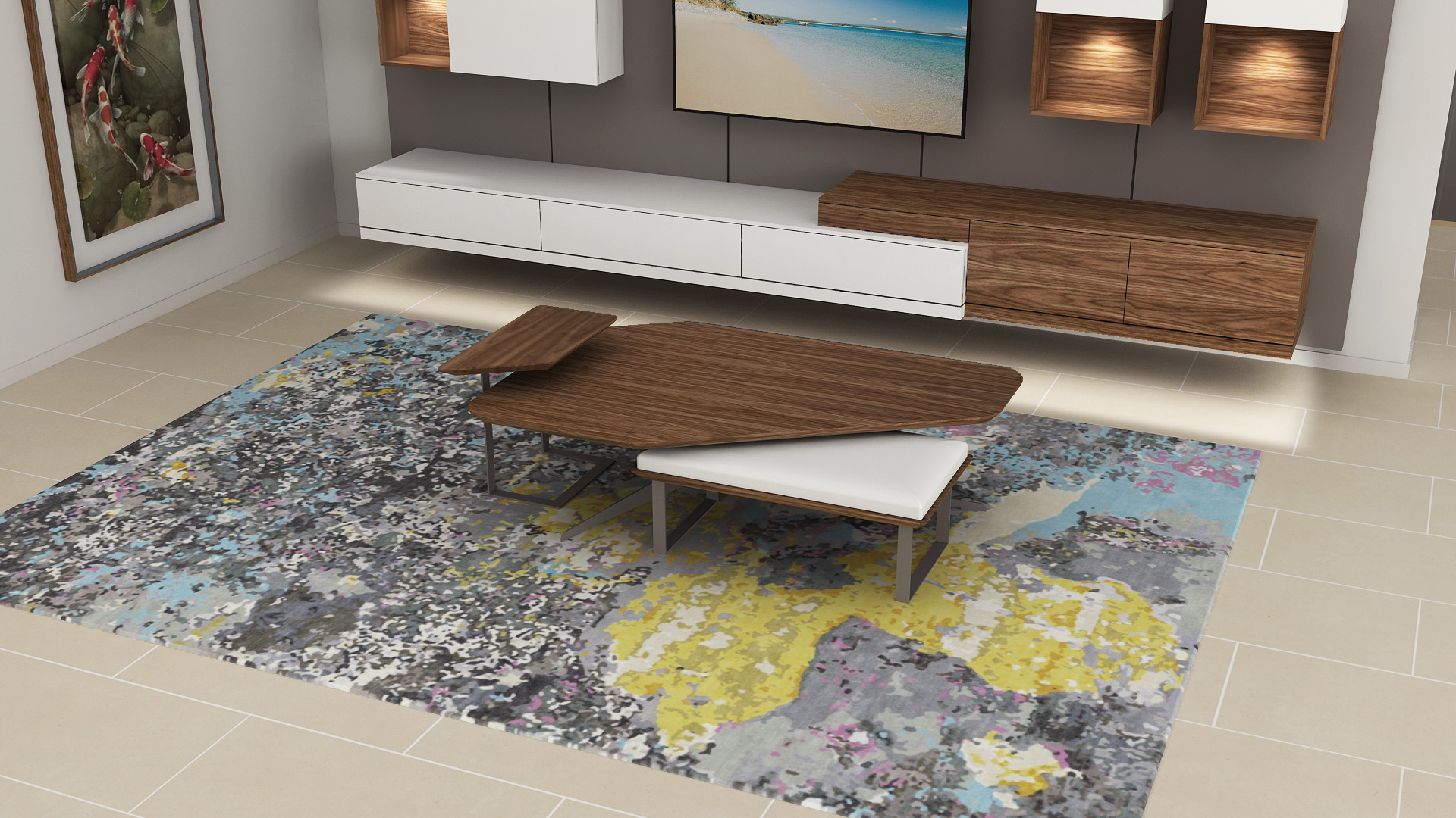 2538 LINKED COFFEE TABLE 1.jpg