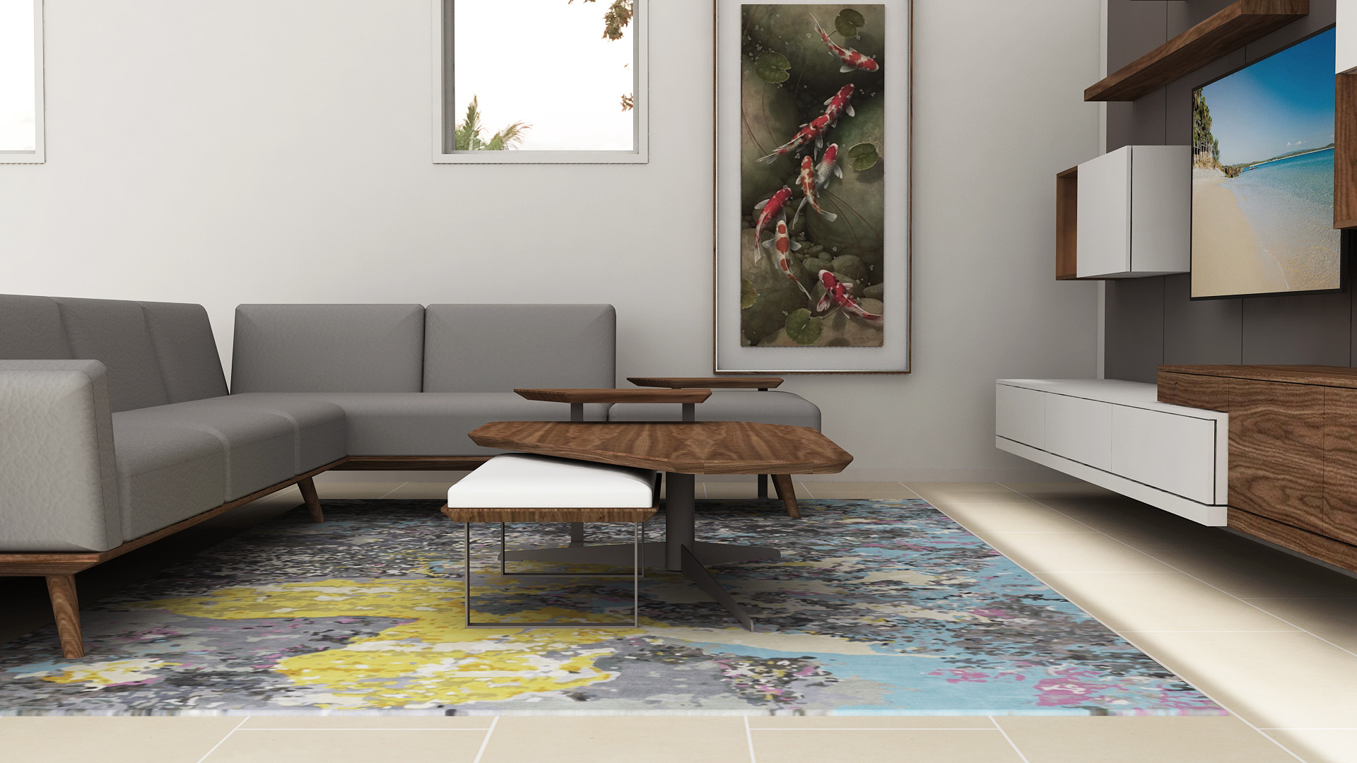 2538 LINKED COFFEE TABLE 3.jpg