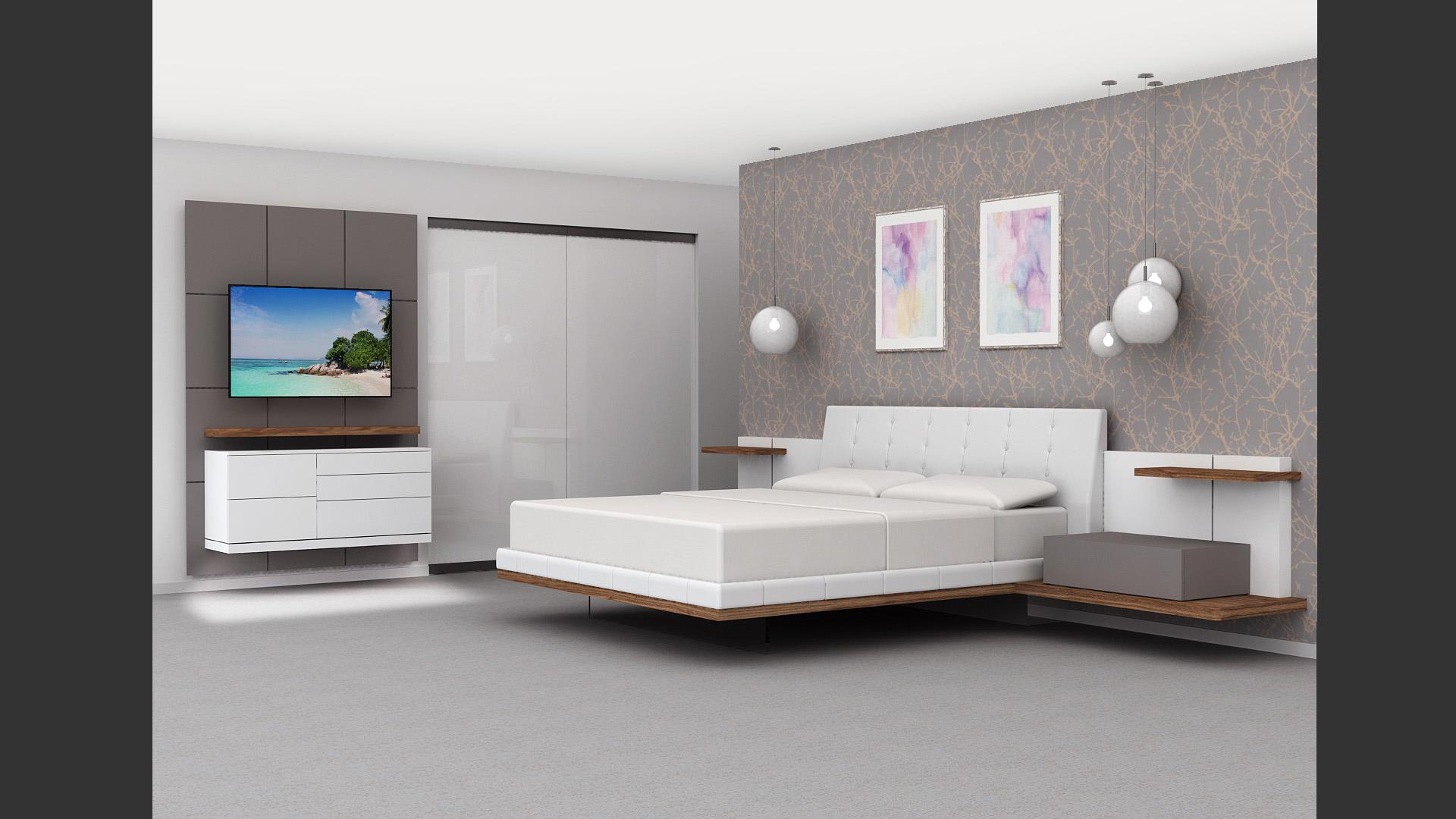 2599 BED SUITE 3.jpg
