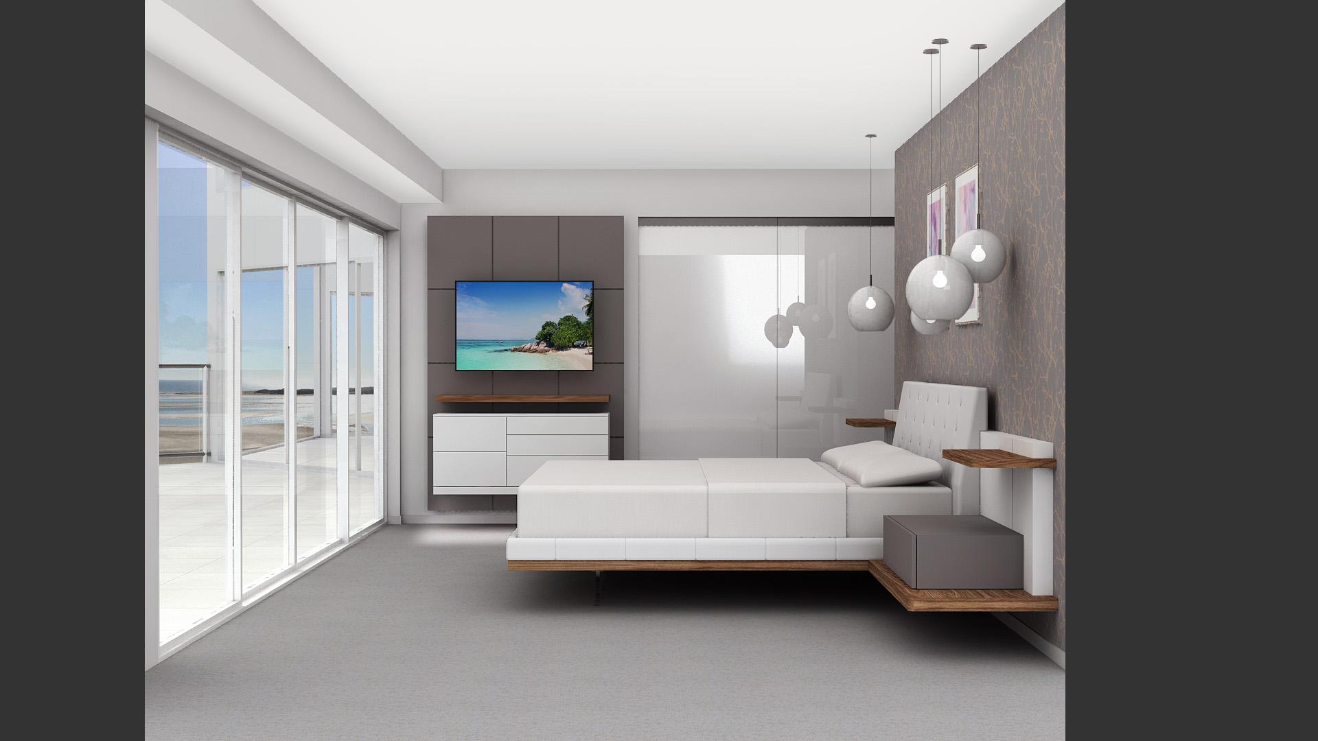 2599 BED SUITE 5.jpg