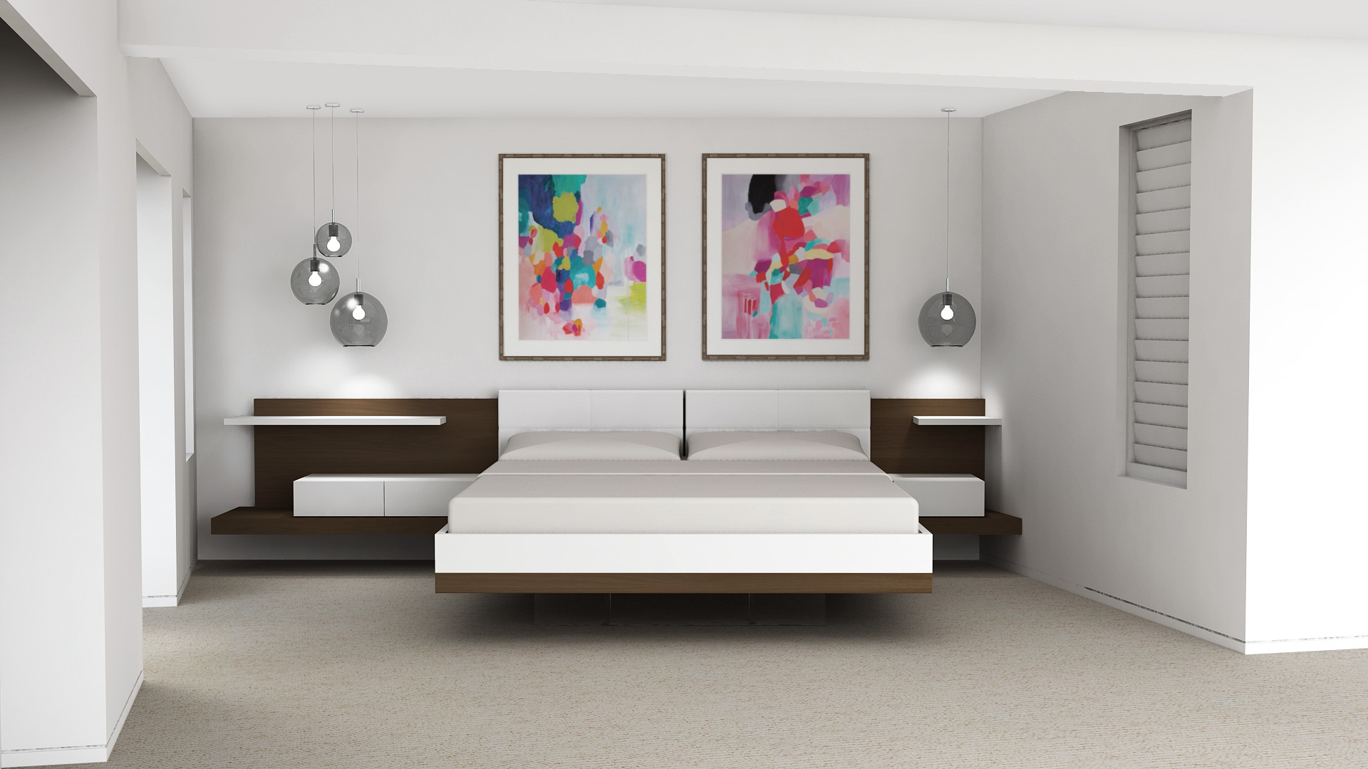 2470 BED SUITE 1.jpg