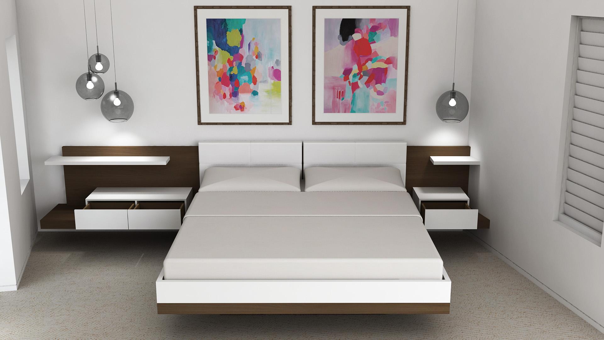 2470 BED SUITE 4.jpg