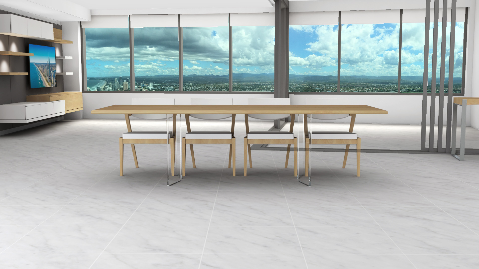 2505 DINING TABLE 2.jpg
