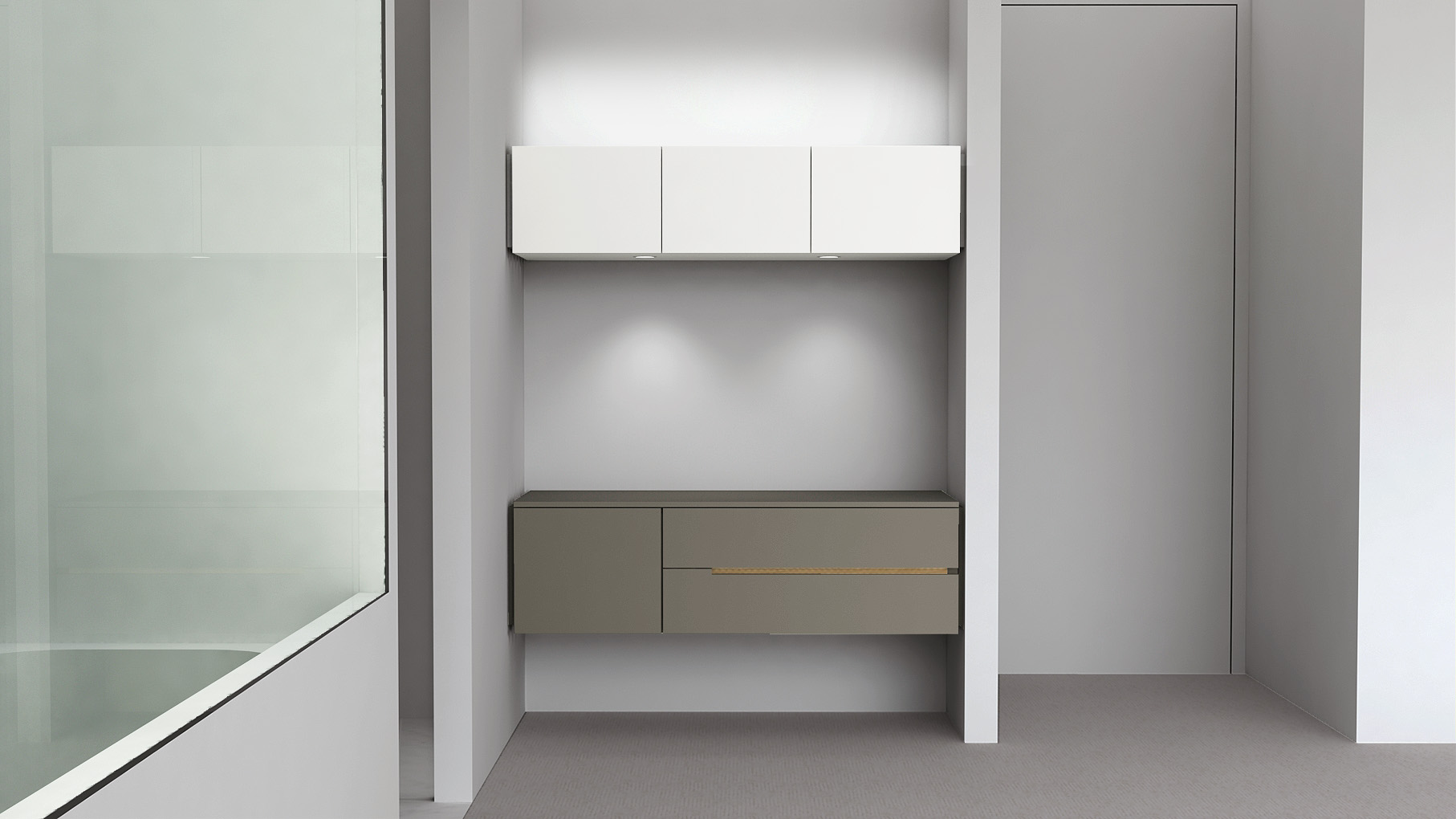 2505 BEDROOM WALL UNIT 1.jpg