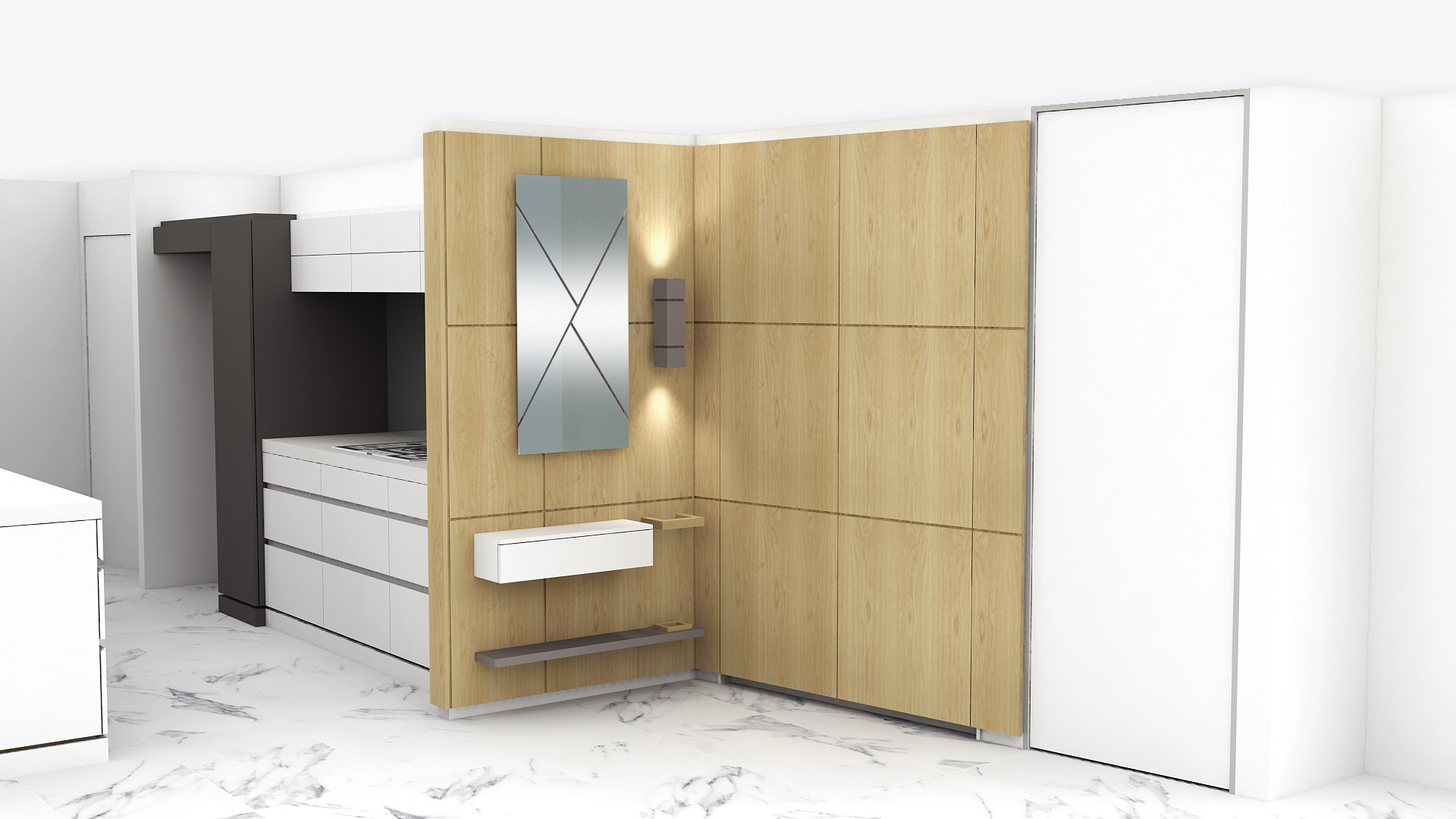 2577 ENTRY CONSOLE & PANELING 2.jpg