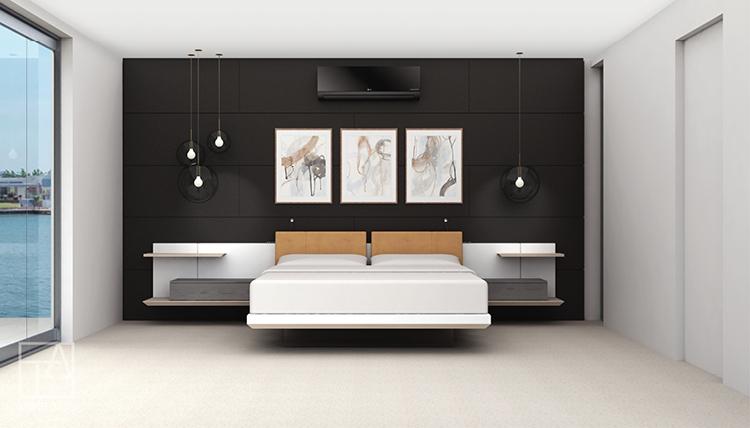 Bedroom Suites — Timberart Furniture